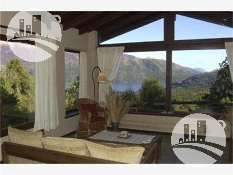Foto Hotel en Venta | Alquiler en  San Carlos De Bariloche,  Bariloche  CONFIDENCIAL