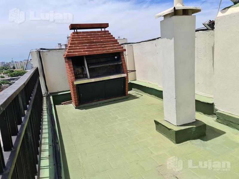 Foto Departamento en Venta en  Parque Avellaneda ,  Capital Federal  Alberdi al 4700