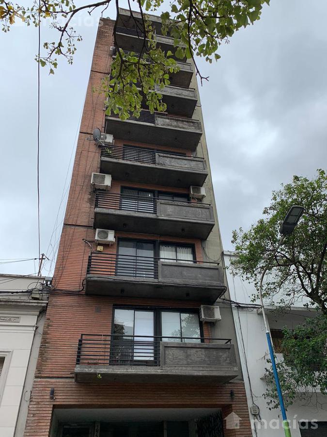 Foto Oficina en Venta en  Barrio Sur,  San Miguel De Tucumán  Crisostomo Álvarez al 1000