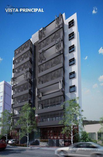 Foto Departamento en Venta en  Fraccionamiento Vallarta Norte,  Guadalajara  Departamento Venta Vallarta Norte $7,900,000 A386 E1