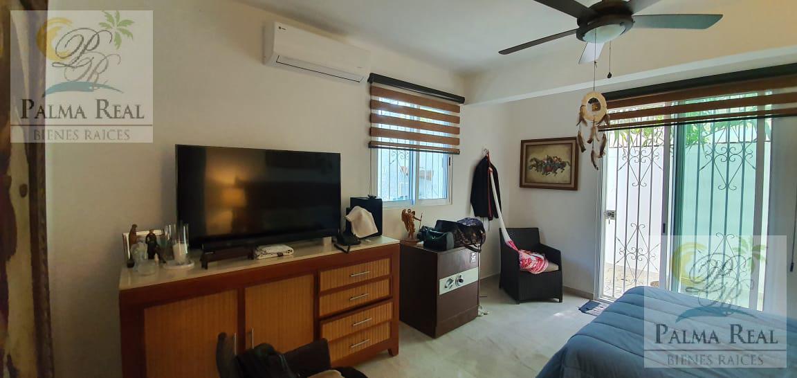 Foto Departamento en Venta en  Supermanzana 29,  Cancún  GRAN OPORTUNIDAD REDUCIDA DE PRECIO
