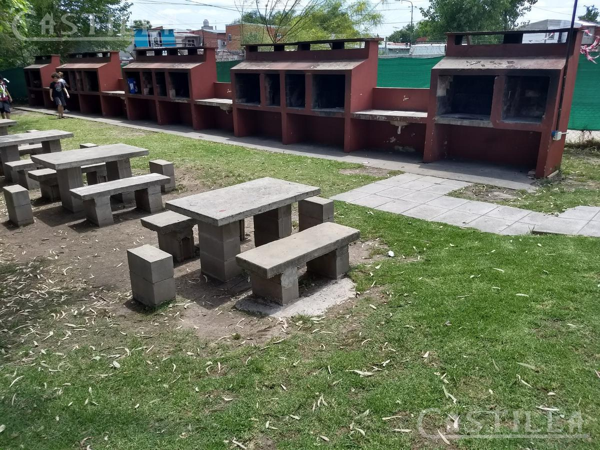 """Foto Departamento en Alquiler en  Ciudad De Tigre,  Tigre  Crisologo Larralde al 2200 """"Los Alamos"""""""