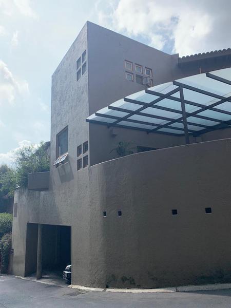 Foto Casa en Venta en  Bosques de las Lomas,  Cuajimalpa de Morelos  Bosques de las Lomas-Oferta Especial / Prolongación Bosques de Reforma  1416