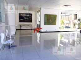 Foto Oficina en Renta en  Pavas,  San José          Oficentro la Virgen Ubicado de la Jack's a  350   al sur