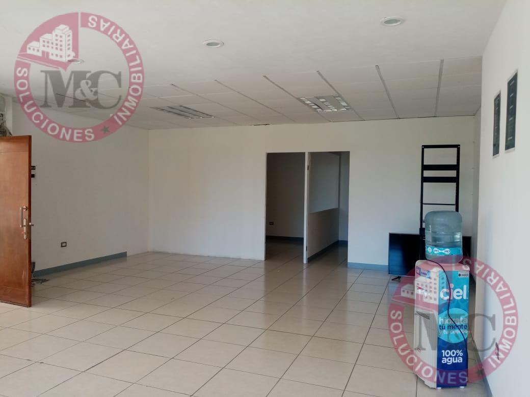 Foto Oficina en Renta en  Fraccionamiento Bosques del Prado Norte,  Aguascalientes  RENTA DE OFICINA  EN BOSQUES DEL PRADO NORTE