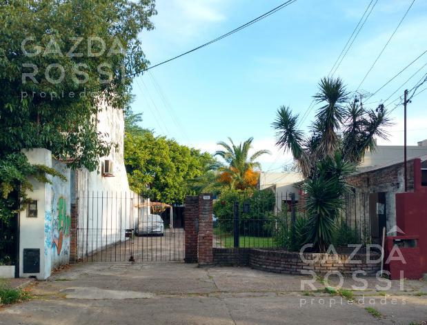 Foto Departamento en Alquiler en  Adrogue,  Almirante Brown  RAMIREZ 1276