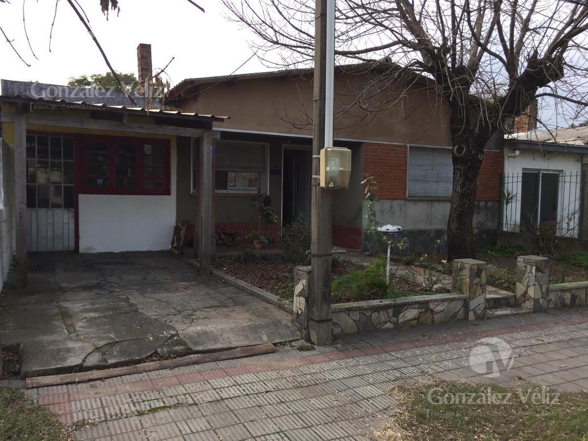 Foto Casa en Venta en  Nueva Palmira ,  Colonia  Murgia y 25 de Mayo
