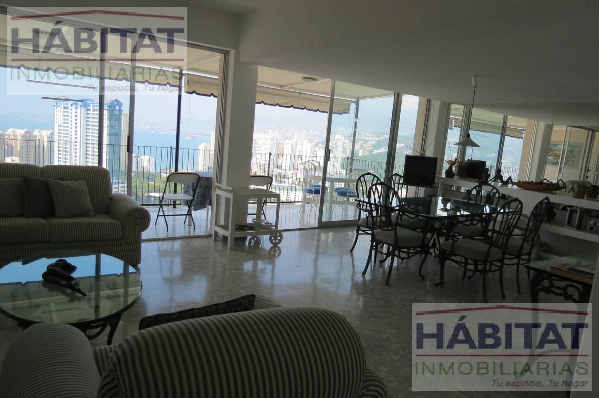 Foto Departamento en Venta en  Fraccionamiento Balcones de Costa Azul,  Acapulco de Juárez  DEPARTAMENTO EN VENTA ACAPULCO DE JUAREZ, EN BALCONES DE COSTA AZUL