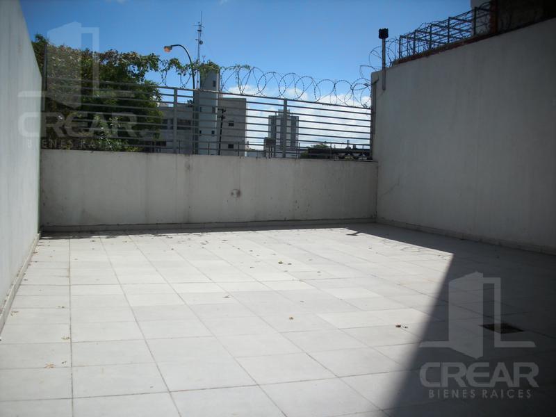 Foto Departamento en Venta en  General Paz,  Cordoba Capital  Bv. Francisco Ortiz de Ocampo 363 PB H