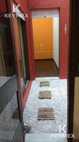 Foto PH en Venta en  Plaza Italia,  La Plata  Departamento  47 entre 11 y 12