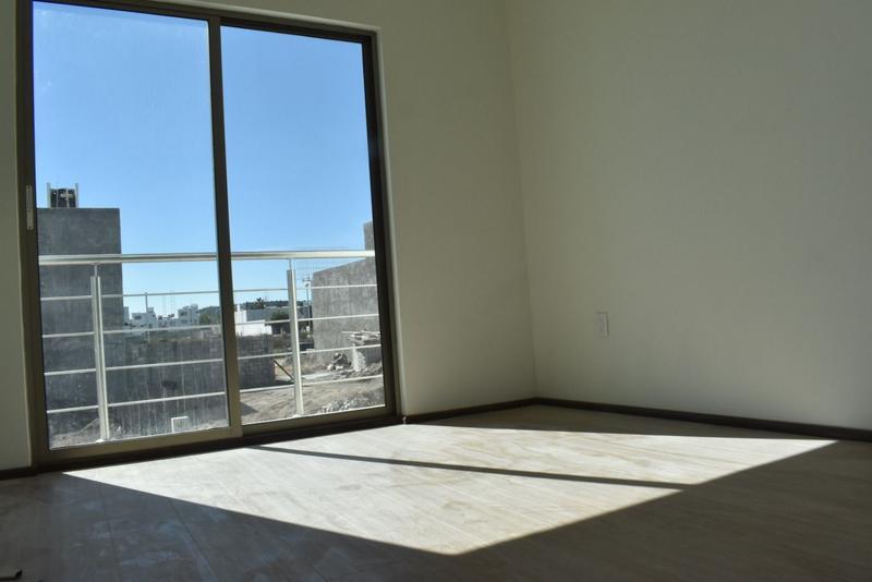 Cz Inmobiliaria Casa En Venta En Pachuca Casa Nueva Terranova