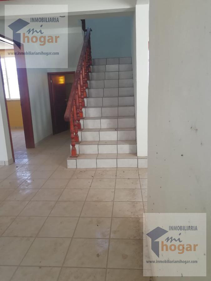 Foto Casa en Venta en  Heroica Ciudad de Huajuapan de León ,  Oaxaca  SE VENDE CASA EN HUAJUAPAN DE LEÓN