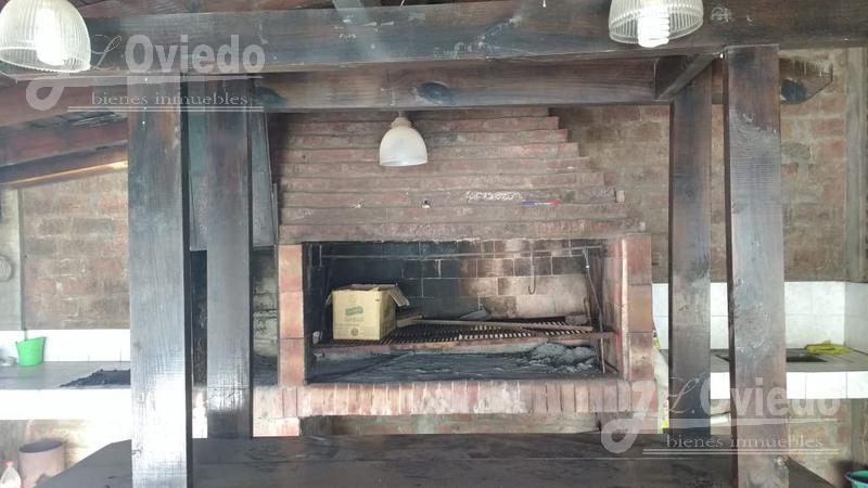 Foto Casa en Venta en  San Miguel,  San Miguel  Santa María  al 4000