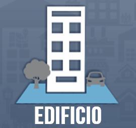 Foto Edificio Comercial en Venta en  Vicente Guerrero,  Ciudad Madero  Venta de Edificio con Habitaciones en Cd. Madero Col. Vicente Guerrero