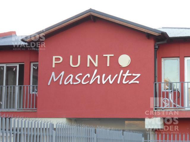 Foto Departamento en Alquiler en  Ingeniero Maschwitz,  Escobar  C/. COLECTORA OESTE Y MUÑIZ.