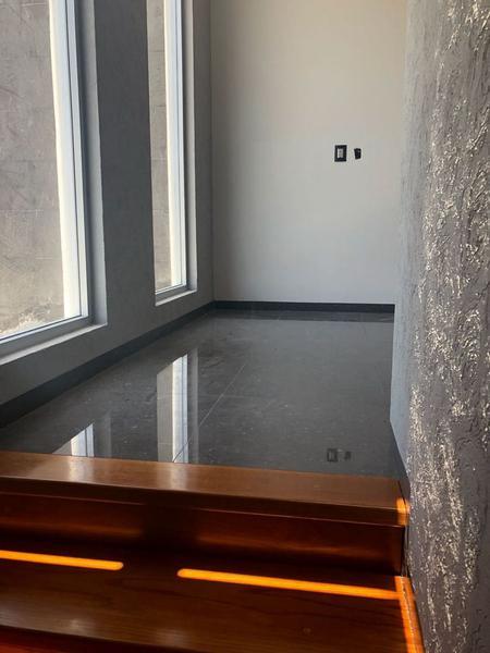 Foto Casa en Venta en  Colinas del Cimatario,  Querétaro  Casa Venta Colinas del Cimatario $6'900,000 Jazzep EQG1