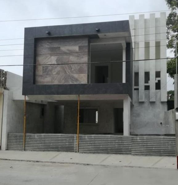 Foto Casa en Venta en  Obrera,  Tampico  Venta de Casa en Col. Obrera, Tampico