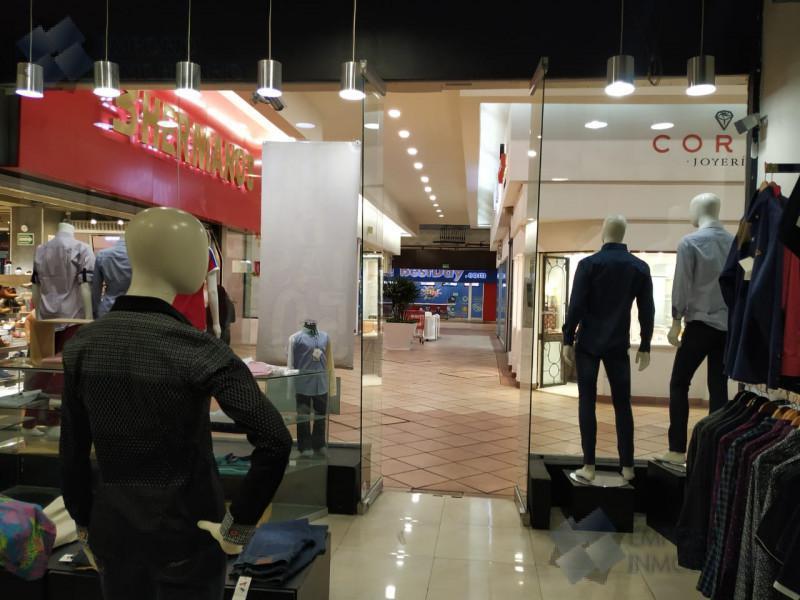 Foto Local en Renta en  Ciudad Del Sol,  Zapopan  Local En Renta En Ciudad Del Sol $26,000 A257 E1
