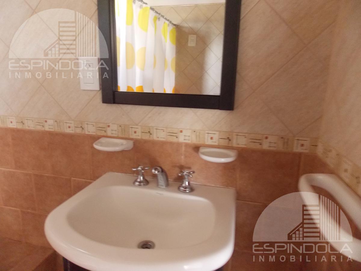 Foto Hotel en Venta en  Santa Rosa De Conlara,  Junin  Santa Rosa