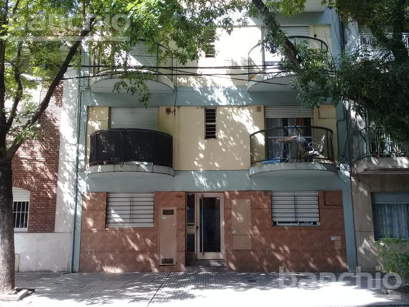 SAN JUAN al 2300, Rosario, Santa Fe. Alquiler de Departamentos - Banchio Propiedades. Inmobiliaria en Rosario