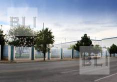 Foto Nave Industrial en Renta en  Chihuahua ,  Chihuahua   Chihuahua