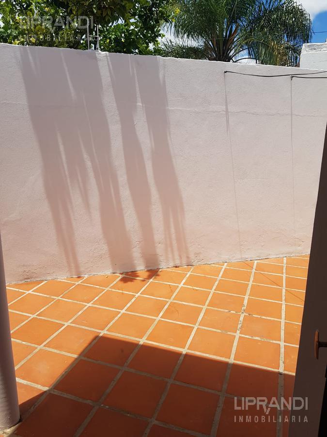 Foto Casa en Alquiler en  Observatorio,  Cordoba  ANGELO PEREDO al 1200