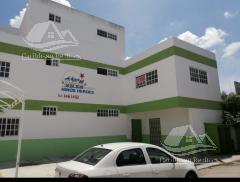 Picture Commercial Building in Sale | Rent in  Petén,  Cancún  Petén