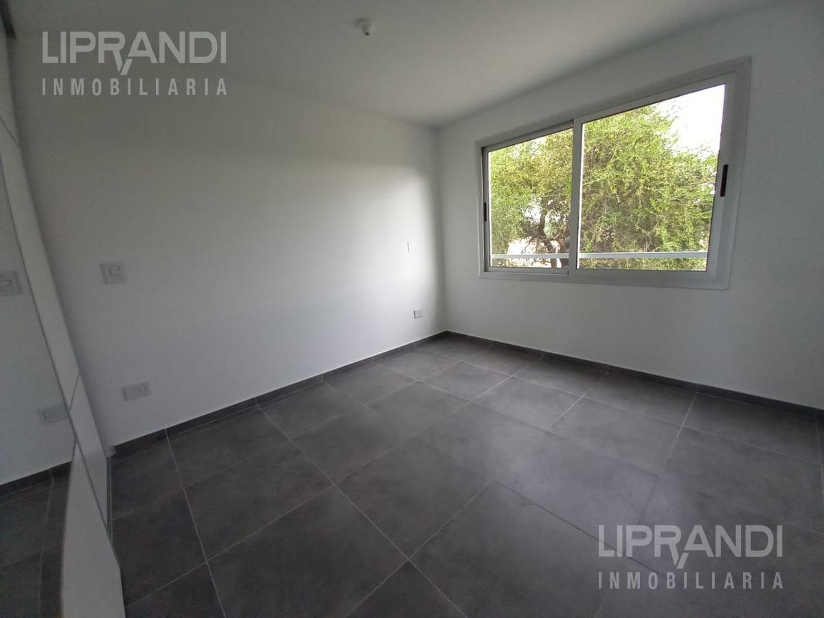 Foto Casa en Venta en  Valle Escondido,  Countries/B.Cerrado (Cordoba)  AV. REPUBLICA CHINA 100