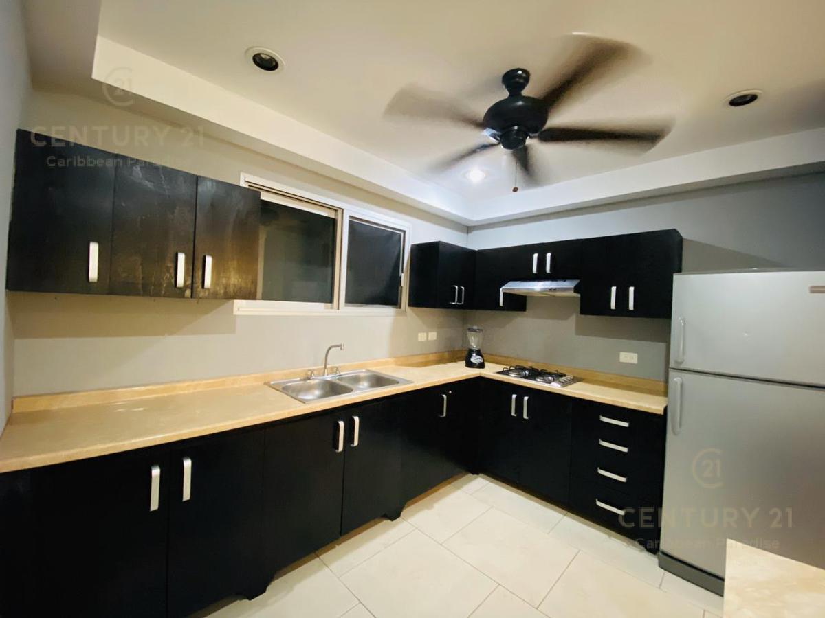 Luis Donaldo Colosio Apartment for Sale scene image 3