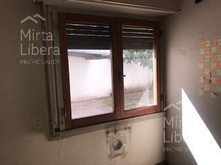 Foto Casa en Venta en  La Plata ,  G.B.A. Zona Sur  Calle 66 n al 1300