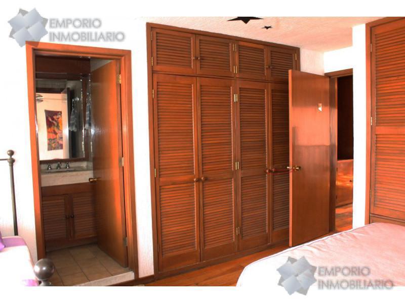 Foto Casa en Venta en  Ciudad de los niños,  Zapopan  Casa Venta Ciudad De Los Niños $12,000,000 A257 E1