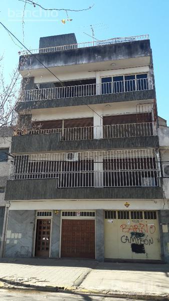 Castellanos al 2000, Santa Fe. Venta de Galpones y depositos - Banchio Propiedades. Inmobiliaria en Rosario