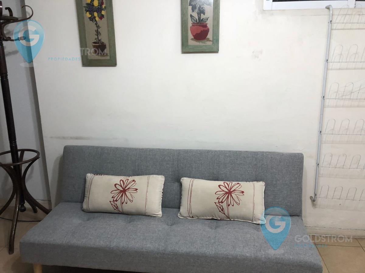 Foto Departamento en Alquiler temporario en  Quilmes,  Quilmes  Matienzo al 200