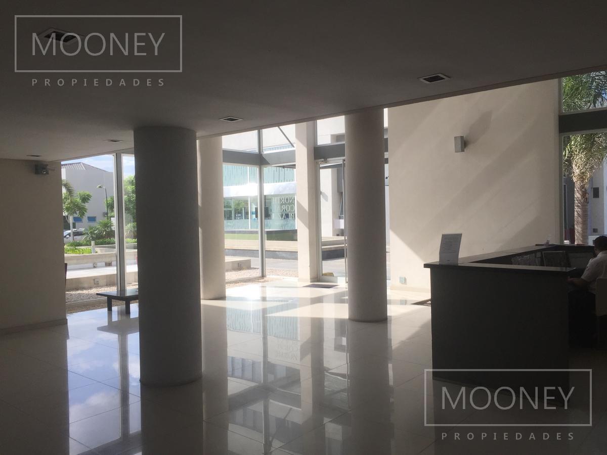 Foto Departamento en Alquiler en  North Coral Plaza,  El Portal  North Coral Plaza
