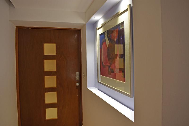 Supermanzana 4 Centro Apartment for Temporary rent scene image 10