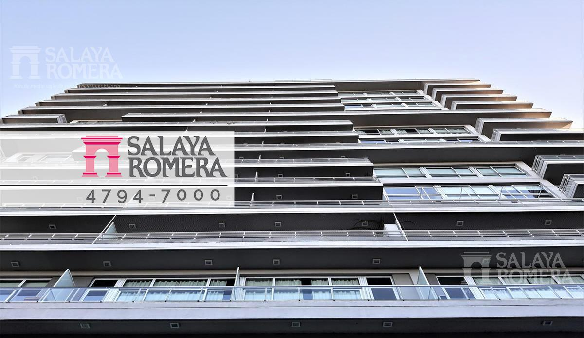 Foto Departamento en Alquiler temporario en  Olivos,  Vicente López  Solis al 2382