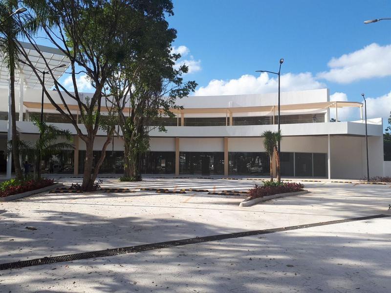 Cancún Bussiness Premises for Rent scene image 2