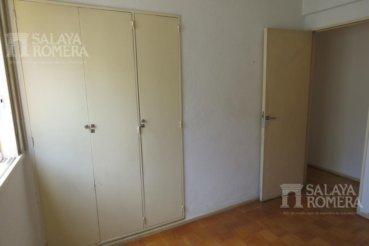 Foto Departamento en Venta en  Palermo ,  Capital Federal  Savio al 400