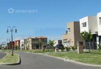 Casa-Venta-La Comarca-la comarca