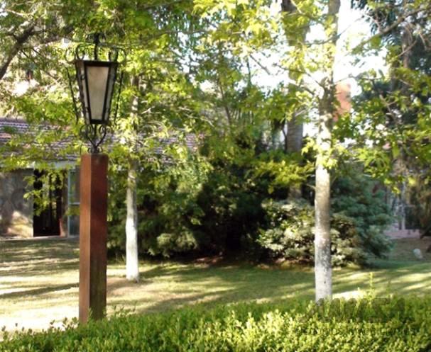Foto Casa en Alquiler en  Roldan,  San Lorenzo  Uspallata y Humahuaca
