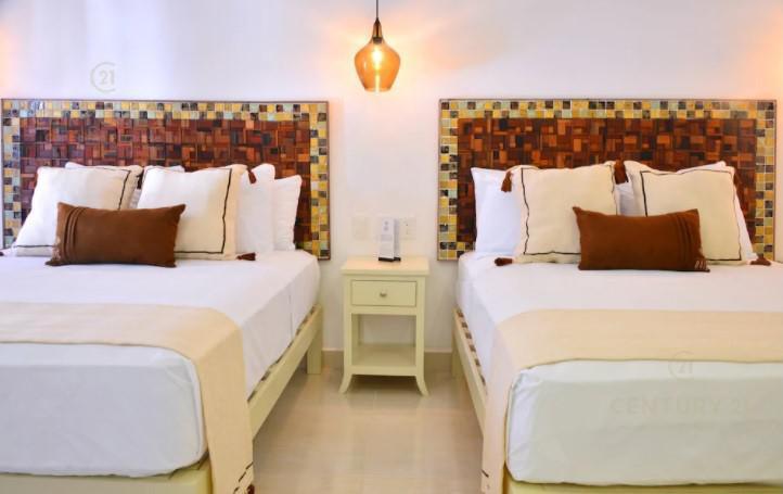 Playa del Carmen Centro Hotel for Venta scene image 15