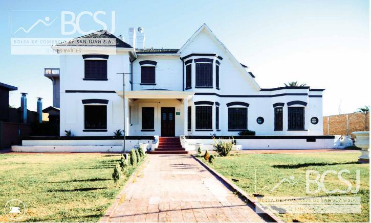 Foto Casa en Alquiler | Venta en  Rivadavia ,  San Juan  Avenida Libertador General San Martin al 3300