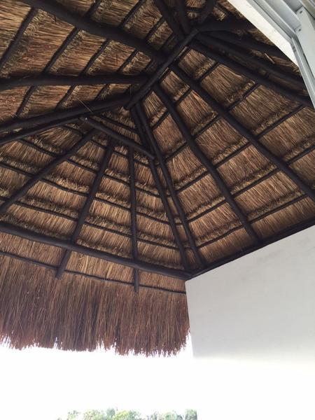 Playa del Carmen Casa for Venta scene image 35