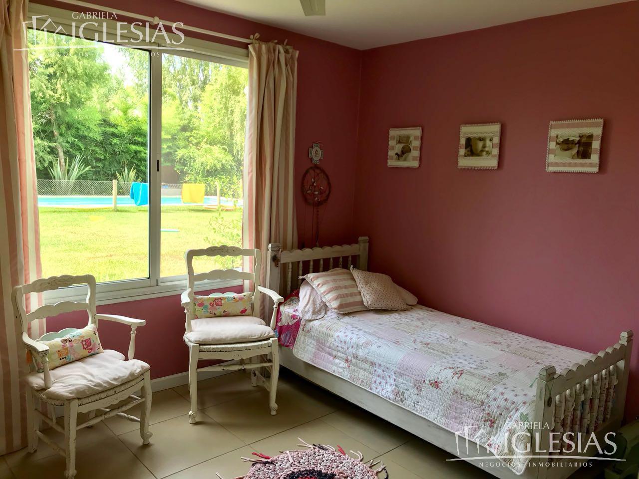 Casa en Venta en San Andres a Venta - u$s 350.000