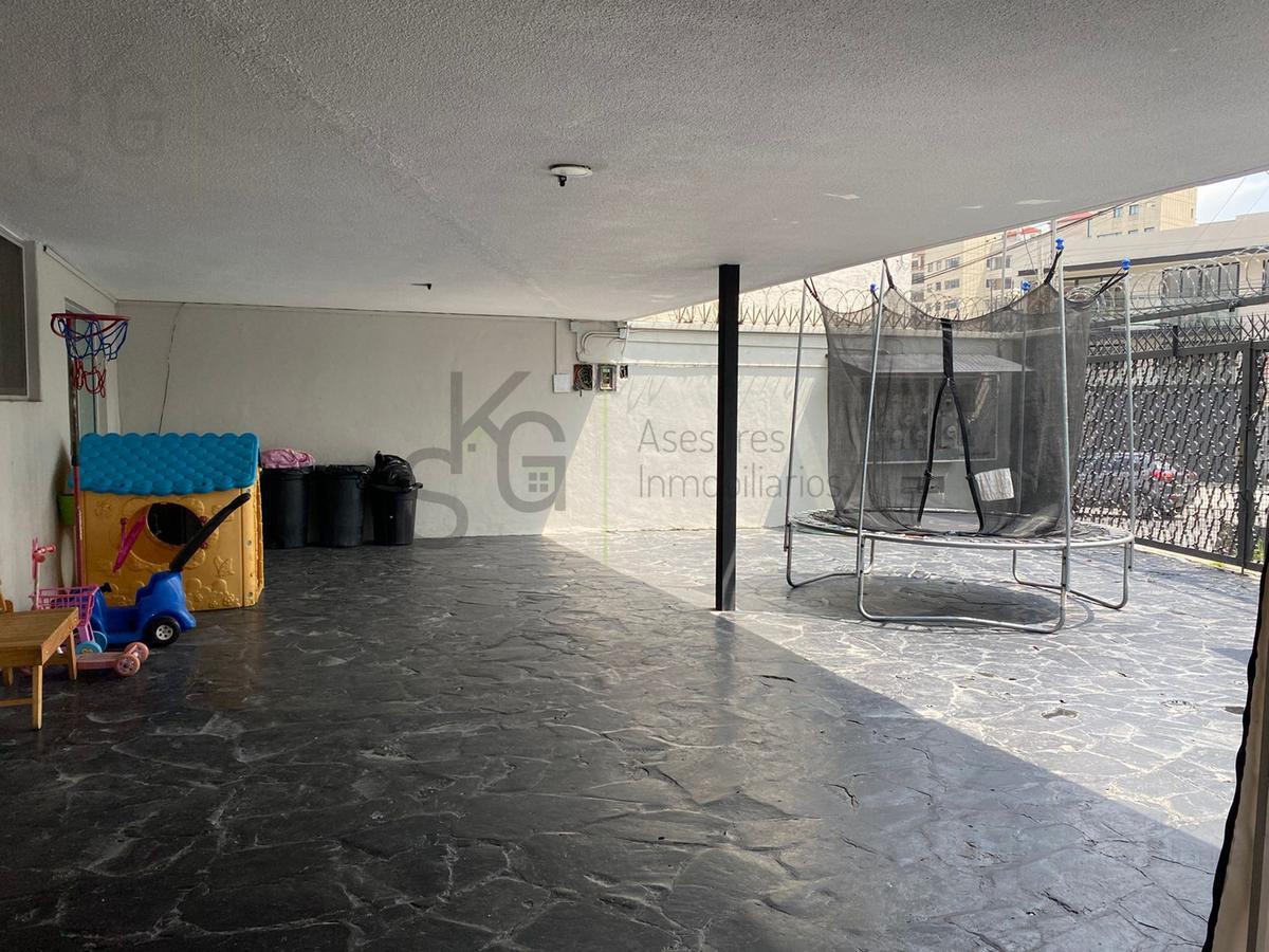 Foto Departamento en Renta en  Lomas de Tecamachalco,  Naucalpan de Juárez  SKG Renta Departamento en Fuente de Trevi, Lomas de Tecamachalco