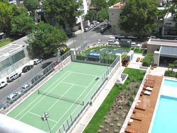 Foto Departamento en Venta | Alquiler en  Palermo Hollywood,  Palermo  Juan b justo 1000