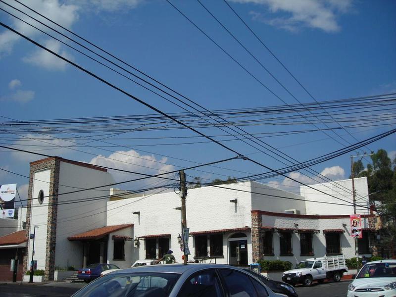Foto Local en Renta en  Tlaltenango,  Cuernavaca  Local El Tunel, Cuernavaca