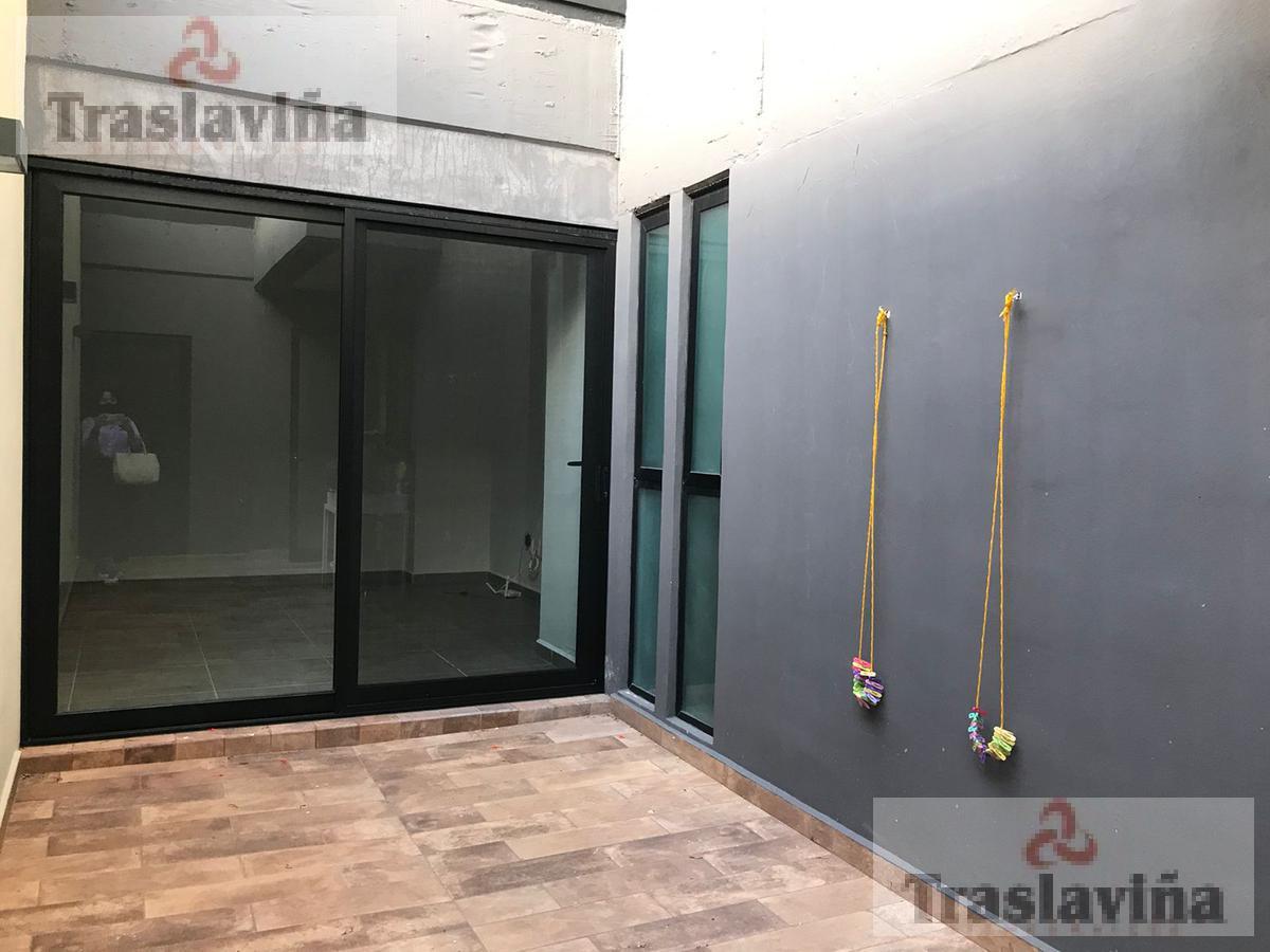Foto Departamento en Renta en  Fraccionamiento Jardines del Moral,  León  NARAN DEPARTAMENTO DE 3 RECAMARAS