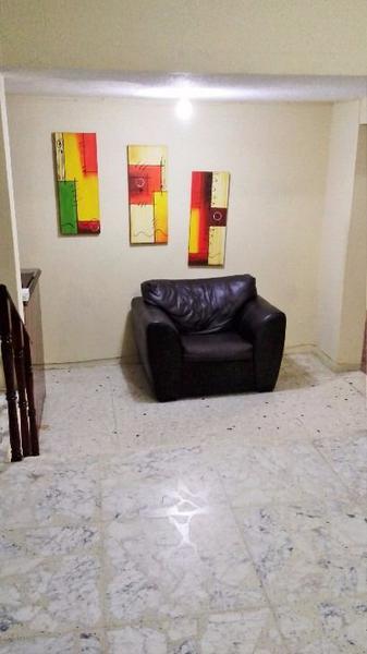 Foto Oficina en Renta en  Petrolera,  Tampico  Oficina en Renta en Tampico, Tam. Calle Faja de Oro