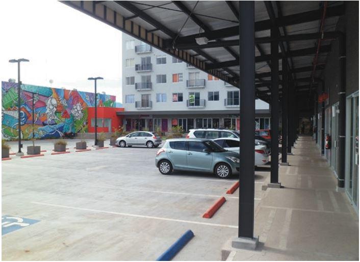 Foto Local en Venta en  Heredia,  Heredia  Local comercial en alquiler y venta en Heredia!